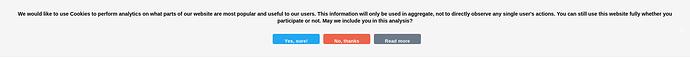 Screenshot_2020-08-20 Mycroft – The Open Source Privacy-Focused Voice Assistant - Mycroft(4)