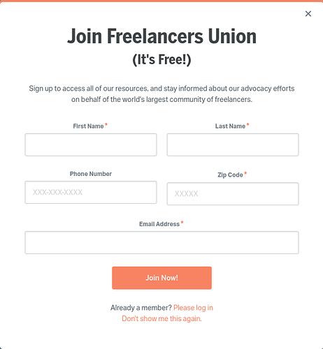Screenshot_2020-10-21 Freelancers Union Blog
