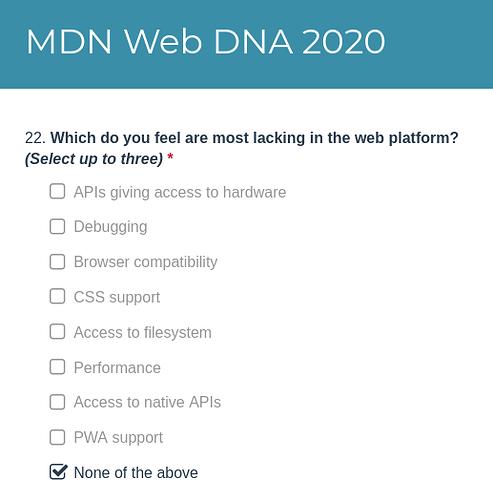 Screenshot_2020-10-24 MDN Web DNA 2020