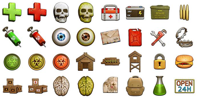 zombie_icons