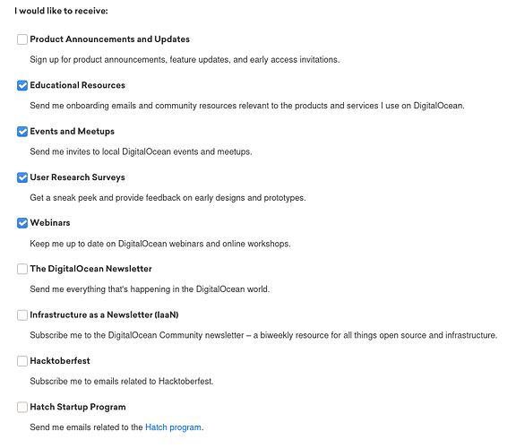 Screenshot_2020-10-12 DigitalOcean Subscription Preferences