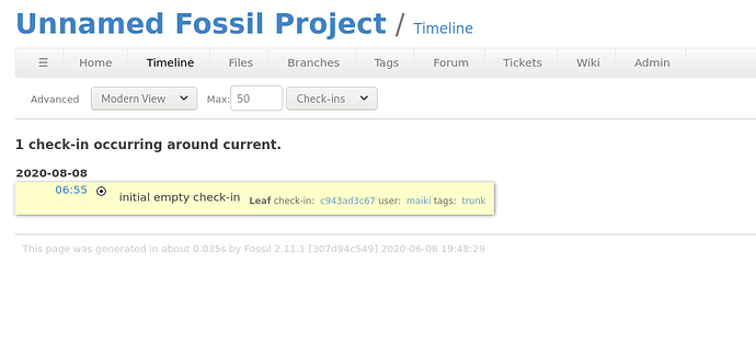Screenshot_2020-08-08 Unnamed Fossil Project Timeline