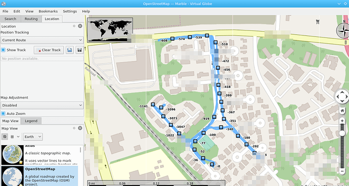 route_example_screen