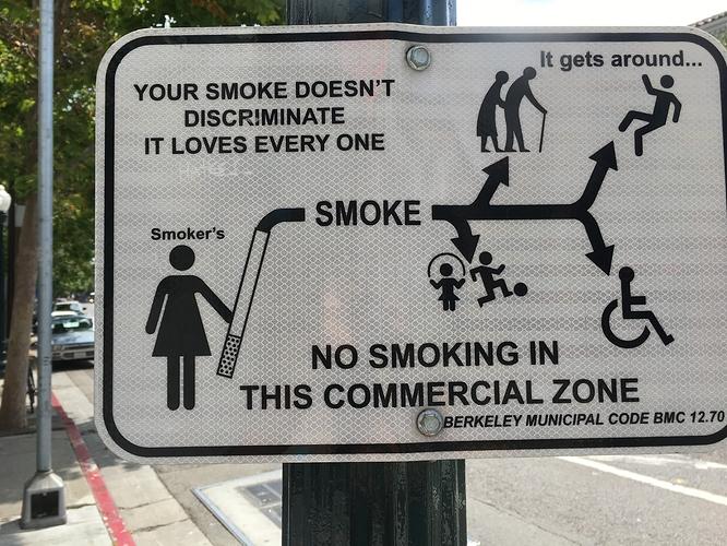 2017 berkeley no smoking chart IMG_5403