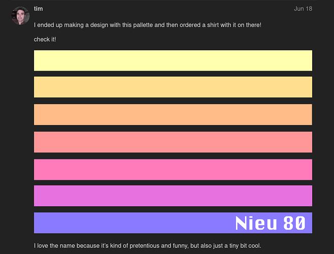 Screenshot_2020-09-15 Make a thing with Nieu 80