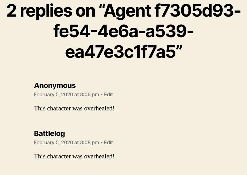 Screenshot_2020-02-05 Agent f7305d93-fe54-4e6a-a539-ea47e3c1f7a5 – RPG Combat Kata