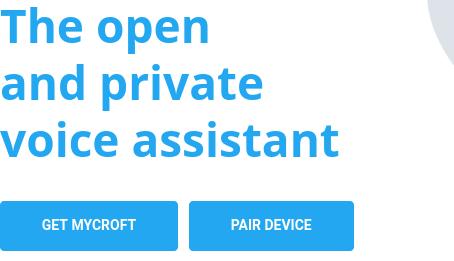 Screenshot_2020-08-20 Mycroft – The Open Source Privacy-Focused Voice Assistant - Mycroft(1)