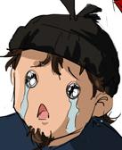 1mr-maiki-cute-cry