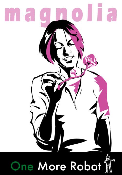 omr_magnolia