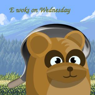 e-wok-wed